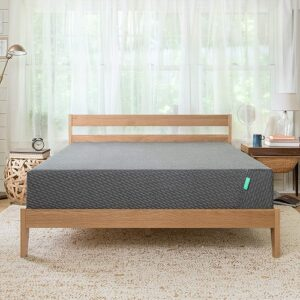 Mattress for Lower Back Pain